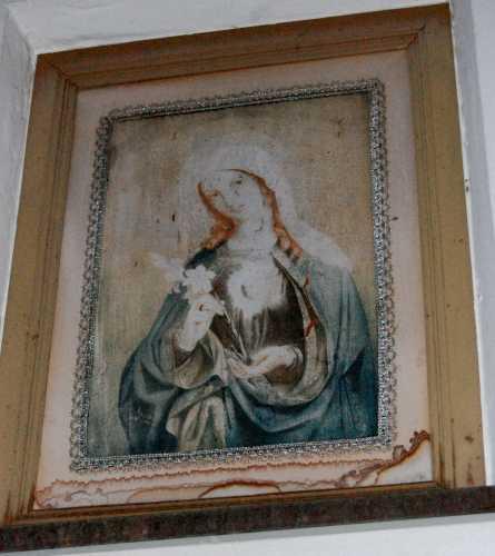 natale - Brunico (2147 clic)