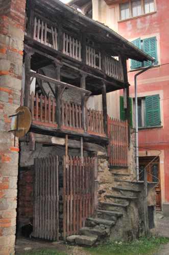 vecchia casa - Civiasco (2269 clic)