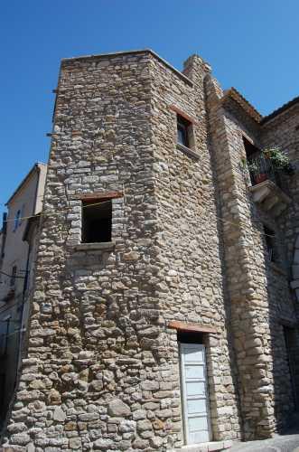 torre - Tolve (2893 clic)