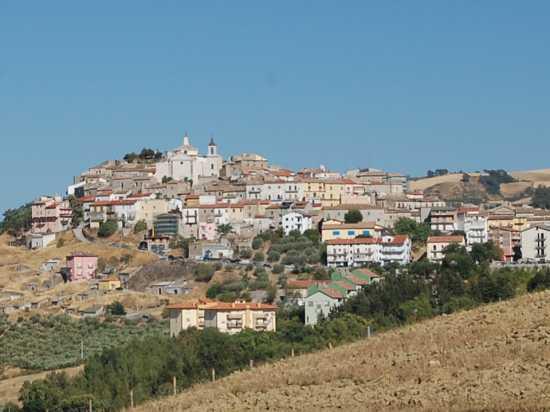panorama - Tolve (4077 clic)