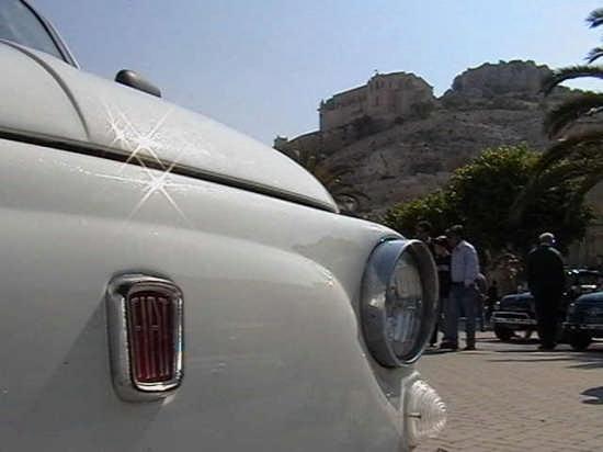Raduno Fiat 500 a Scicli (3120 clic)