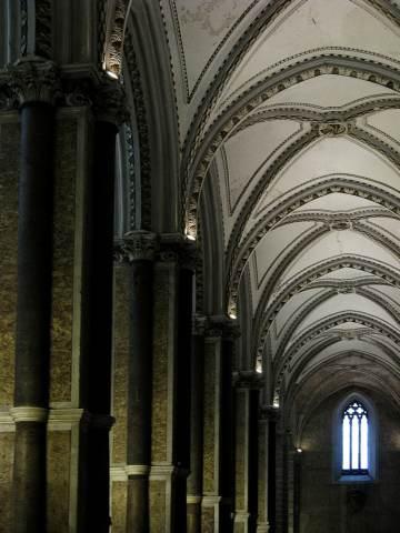 arcate - Napoli (2475 clic)