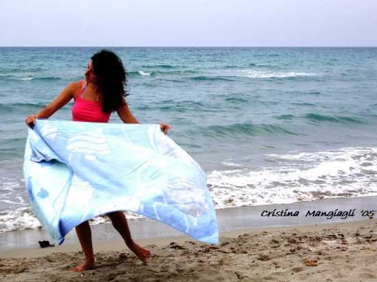 danza leggiadra sulla riva - Noto (2940 clic)