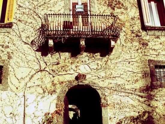 Bronte Castello di Nelson (3574 clic)