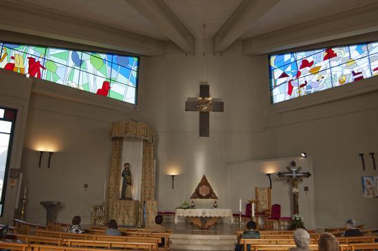 Sant Anna - Sciara (2710 clic)