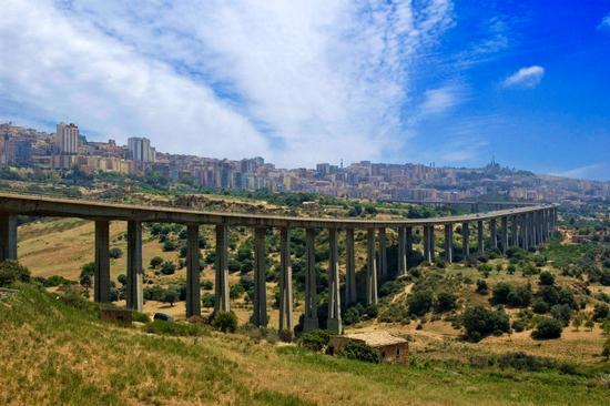 Agrigento (2646 clic)