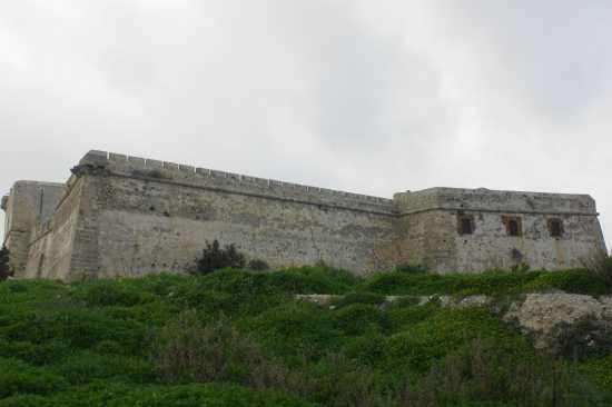 San Giovanni - Licata (3210 clic)