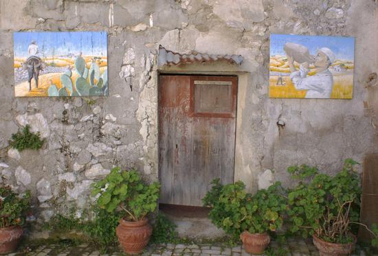 U Bagliu - Milena (2445 clic)