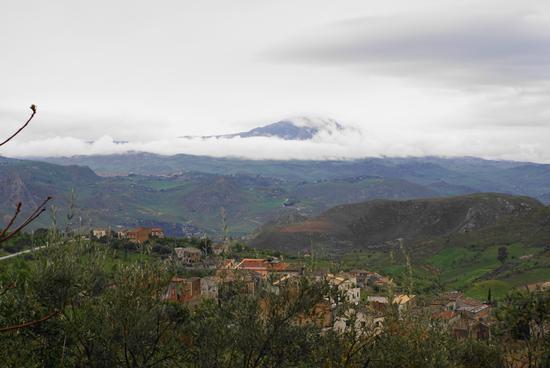 Villaggio Priatò - Milena (2508 clic)