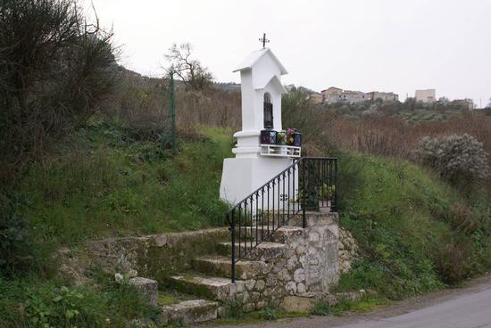 San Calogero - Milena (2690 clic)