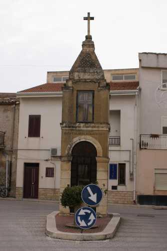 La Cruci - Milena (2702 clic)