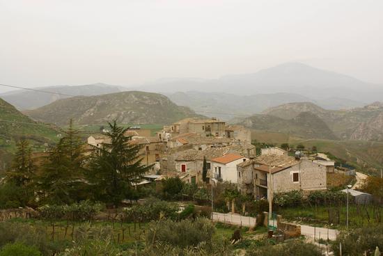Villaggio Bon Piglio - Milena (2895 clic)