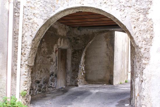 Arco Marietta - Milena (2504 clic)