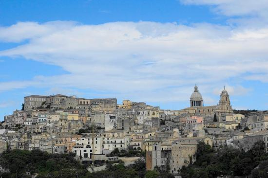 Ibla - Ragusa (4204 clic)