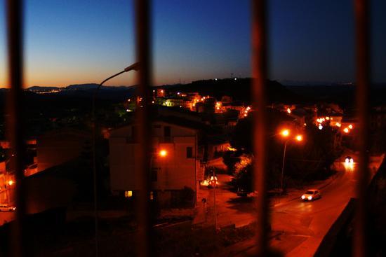 RIOS - Riesi (3046 clic)