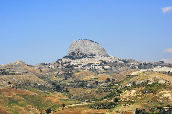 SUTERA (Monte San Paolino)   (4085 clic)