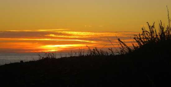 tramonto a pistis (2546 clic)