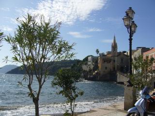 San Giuseppe - Lipari (2689 clic)