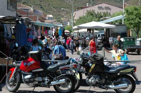 mercato muravera (2579 clic)