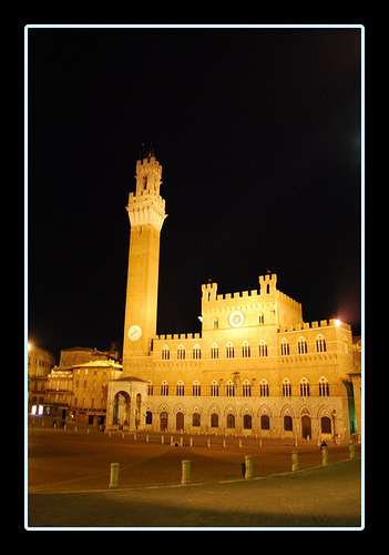siena By night (3474 clic)