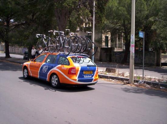 91° Giro ciclistico d'Italia - Paternò (4281 clic)