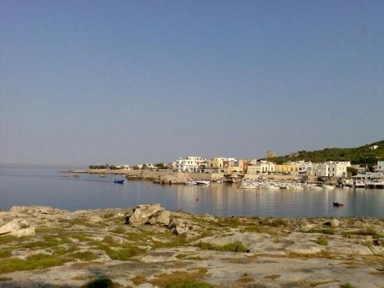 Santa Caterina - Marina di Nardò (7246 clic)