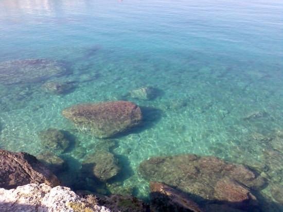 Meraviglioso Mare - Nardò (4137 clic)