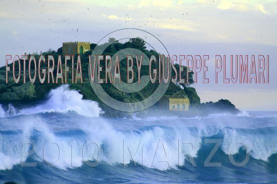 ISOLA LACHEA (ACITREZZA) - Aci trezza (2056 clic)