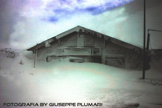 etna sud la capannina (2339 clic)