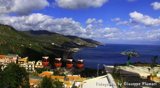 - Taormina (629 clic)