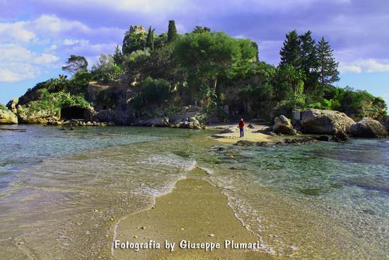- Taormina (626 clic)