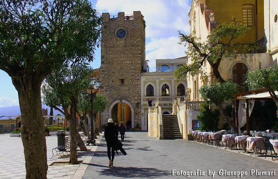- Taormina (615 clic)