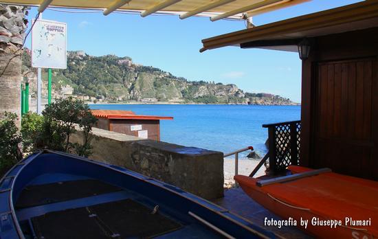 - Taormina (295 clic)