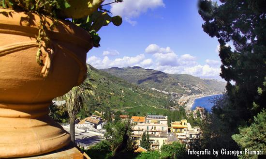 - Taormina (417 clic)