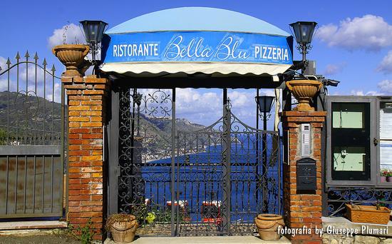 - Taormina (250 clic)