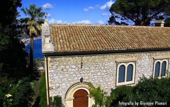 - Taormina (433 clic)