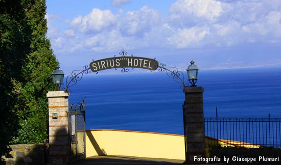 - Taormina (576 clic)