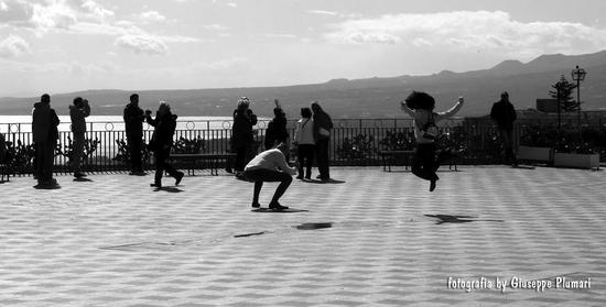 - Taormina (597 clic)