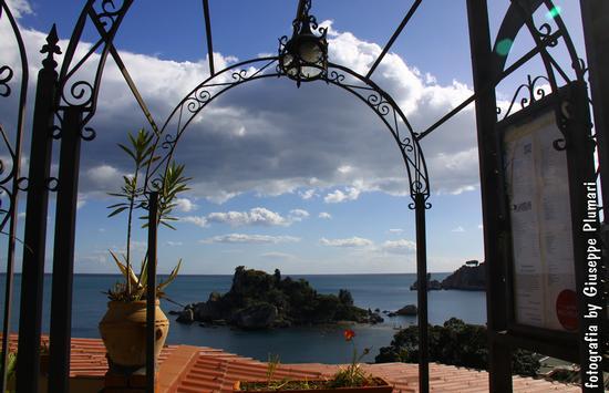 - Taormina (661 clic)