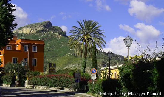 - Taormina (639 clic)