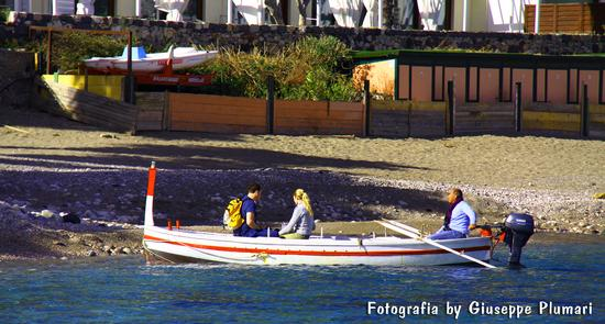 - Taormina (280 clic)