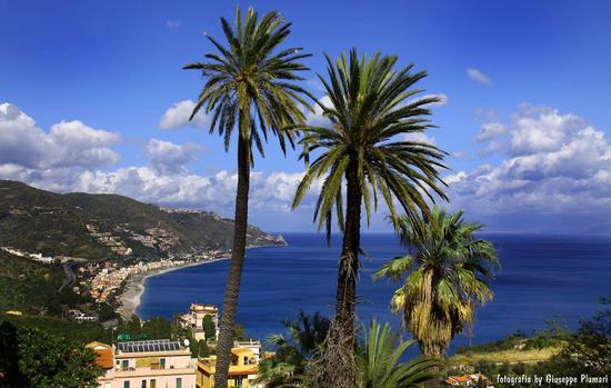 - Taormina (651 clic)