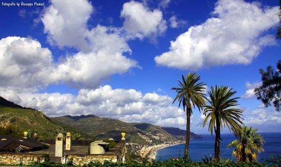 - Taormina (574 clic)