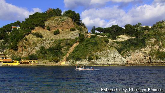 - Taormina (714 clic)