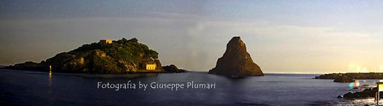 isola lakea - Isola lachea (2038 clic)