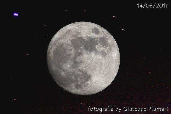 paesaggio lunare - Motta sant'anastasia (1761 clic)