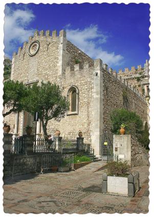 Taormina nord (2738 clic)
