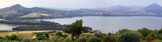 lago pozzillo (2238 clic)