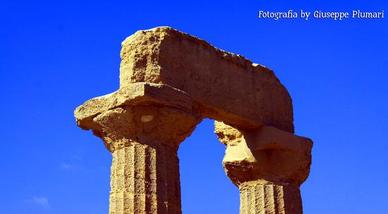 I Templi di Agrigento (625 clic)