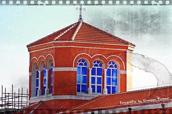 cattedrale - Paternò (591 clic)